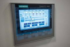 Controlpanel-power4station25mwwiththyristorcontrol-Year2014-CountryofinstallationPoland-CustomerAviopolandRencospa