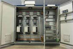 Controlpanel-power4station25mwwiththyristorcontrol-Year2014-CountryofinstallationPoland-CustomerAviopolandRencospa4