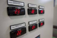 Controlpanel-power4station25mwwiththyristorcontrol-Year2014-CountryofinstallationPoland-CustomerAviopolandRencospa6