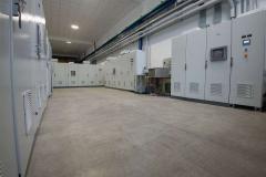 Controlpanel-power4station25mwwiththyristorcontrol-Year2014-CountryofinstallationPoland-CustomerAviopolandRencospa7