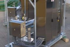 Heatexchangerandcontrolpanel-Power210210kw-CertificationCSAandUSTAMP-Year2015-CountryofinstallationU.S.A.Texas4_