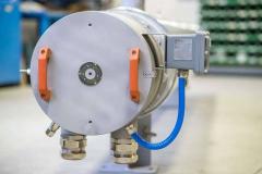 Heatexchanger-Power240kw-CertificationEACTRCU012TRCU032TRCU010-Year2017-CustomerOMZAIRLLIQUIDE-CountryofinstallationRussia3