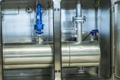 Packageforsteamwater-Power180kw-CertificationATEXEX-Ppressurizedtype-Year2017-CountryofinstallationPoland4