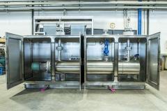 Packageforsteamwater-Power180kw-CertificationATEXEX-Ppressurizedtype-Year2017-CountryofinstallationPoland5