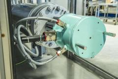 Packageforsteamwater-Power180kw-CertificationATEXEX-Ppressurizedtype-Year2017-CountryofinstallationPoland6