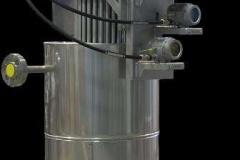 Sealgasheater-Power180kw-CertificationIECEX-Year2017-CustomerGEFORARAMCO