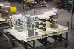 Sealgasheater-Powervariouspowerkw-CertificationATEX-Year2017-CustomerALNASRPROJECTFORGE