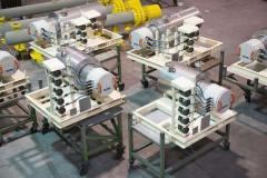 Sealgasheater-Powervariouspowerkw-CertificationATEX-Year2017-CustomerALNASRPROJECTFORGE3