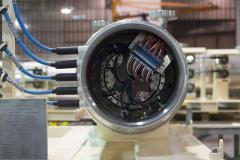Sealgasheater-Powervariouspowerkw-CertificationATEX-Year2017-CustomerALNASRPROJECTFORGE4