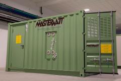 MASTERWATT-54