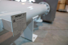 AR35726