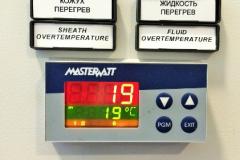 termoregolatori-1