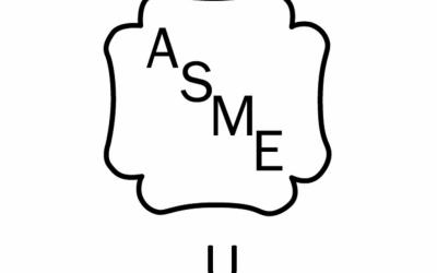 ASME «U» STAMP