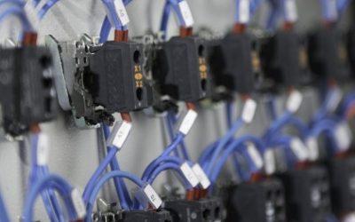 CUADROS ELÉCTRICOS PARA ZONAS ATEX EX-D